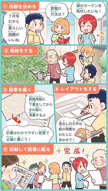 朝日学生新聞社 ジュニア朝日